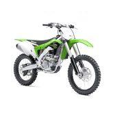 motos-nuevas-santiago